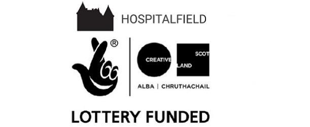Creative writing opportunities scotland
