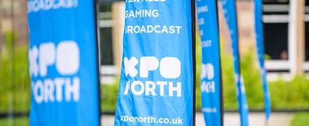 XpoNorth Announce Programme Highlights Of XpoNorth Festival 2017
