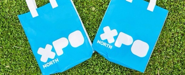 Submissions Open 25th January For XpoNorth 2017