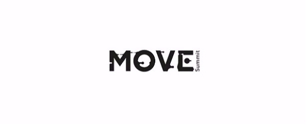 Celebrate Animation At The First Move Summit