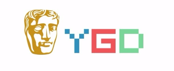 BAFTA YGD Competition For Young Game Makers