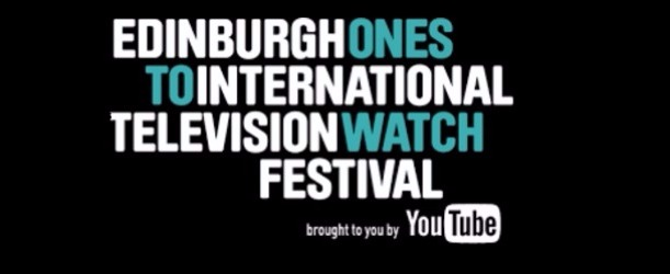 Edinburgh International TV Festival Talent Scheme: Ones To Watch