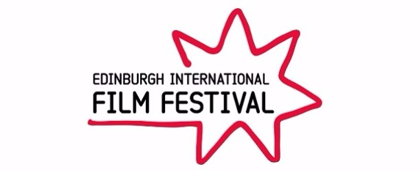Edinburgh International Film Festival Call Out For Up-And-Coming Filmmakers