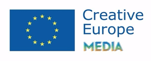 Creative Europe Funding Session in Inverness