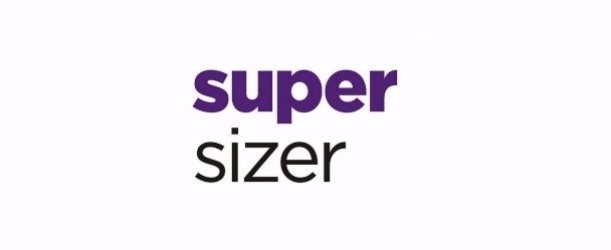 SuperSizer: Big Ideas for Returning Series