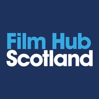 Film Hub Scotland Networking Forum