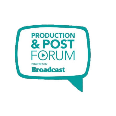 Broadcast Production And Post Forum, London:  A Review By Tom Duncan