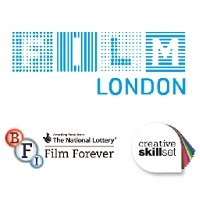 Film London's Build Your Audience Opens for Applications