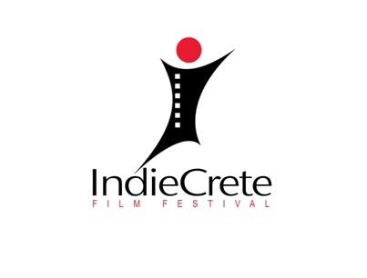 IndieCrete Festival Logo