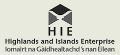 Highlands Island Enterprise