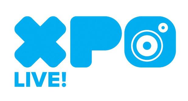 XpoNorth Live!