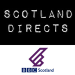 BBC Scotland Directs
