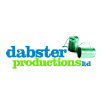 Dabster Productions