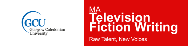Glasgow Caledonian University MA in TV Fiction Writing
